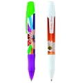 BIC MEDIA MAX DIGITAL BALLPEN IMPRESSAO INCLUIDA A 4 CORES